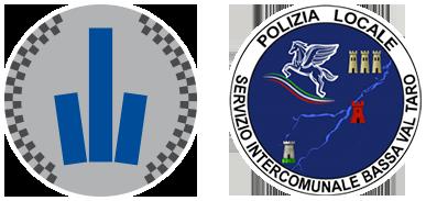Polizia Locale Bassa Val Taro