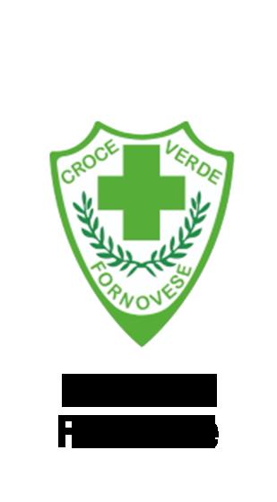 Croce Verde Fornovese