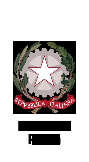 Prefettura di Parma