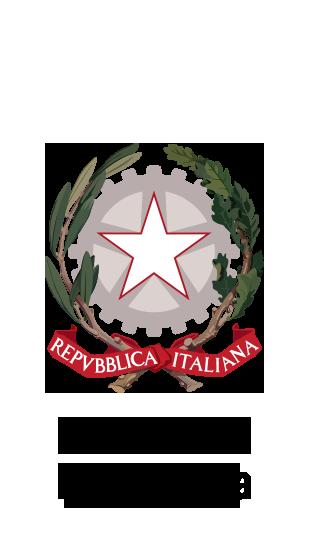 Procura della Repubblica di Parma